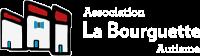 La Bourguette – Intranet